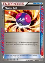 Master Ball (Explosión Plasma TCG).png