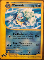 Wartortle (Expedition Base Set 92 TCG).png
