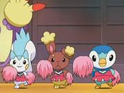EP537 Pokémon animando.png
