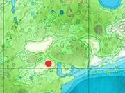 EP538 Localización de Ciudad Pradera.png