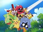 EP433 Pokémon atrapados.png