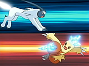 EP459 Absol VS Combusken.png
