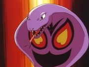 EP046 Arbok.png