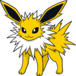 Jolteon (dream world).png