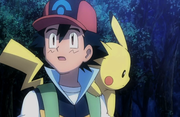 P13 Ash y Pikachu.png