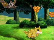 P12 Pokémon huyendo (1).png