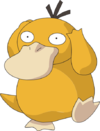 Psyduck (anime AG).png