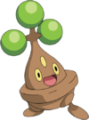 Bonsly (anime DP).png