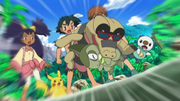 EP663.png