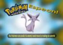 EP297 Pokémon.png
