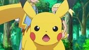 EP807 Pikachu de Ash (2).jpg