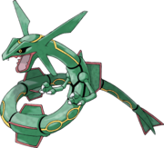 Rayquaza (2002).png