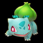 Bulbasaur Pokémon Mundo Megamisterioso.png