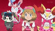 EP915 Serena y sus Pokémon.png