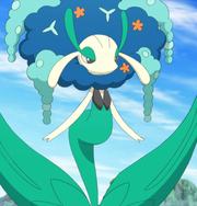 EP873 Florges (2).png