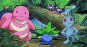 PK02 Pokémon del bosque 2.png