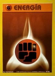 Energía lucha (Base Set TCG).png