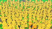 EP1034 Pikachu del valle.png