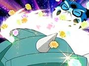 EP407 Glalie siendo golpeado por un puño meteoro.jpg