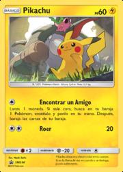 Pikachu (SM Promo 234 TCG).png