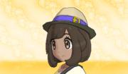 Sombrero Violeta F.png