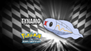 EP712 Quién es ese Pokémon.png