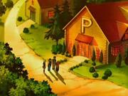 EP510 Centro Pokémon.png