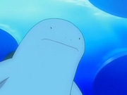 EP552 Quagsire (2).png