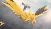 P10 Zapdos.png