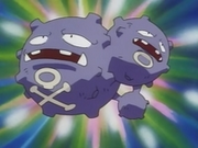 EP031 Weezing de James.png