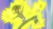 EP660 Pikachu despertando a Ash.jpg