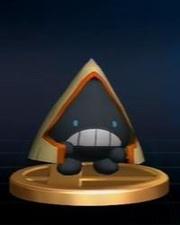 Trofeo Snorunt SSBB.jpg