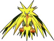 Zapdos (anime SO) 2.png