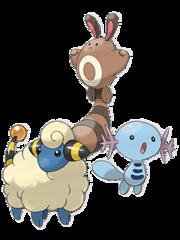 Ilustraciones de Pokémon de HGSS.png