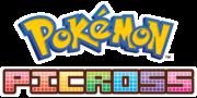 Logo Pokémon Picross.png