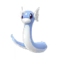 Dratini GO.png