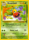 Wepinbell (Base Set 2 TCG)