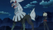 EP1030 Silvally.png