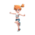 VS Misty LGPE.png