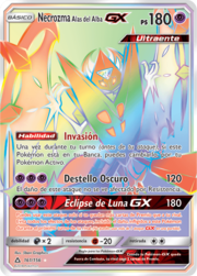 Necrozma Alas del Alba-GX (Ultraprisma 161 TCG).png