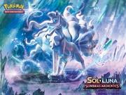 Artwork Ninetales de Alola Sombras Ardientes TCG.jpg