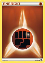 Energía lucha (XY TCG).png