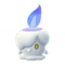 Litwick GO.png