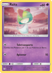 Ralts (Eclipse Cósmico TCG).png