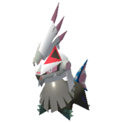 Silvally fantasma Rumble.png