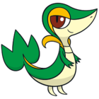 Snivy (dream world) 2.png