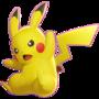 Artwork Pikachu UNITE.png