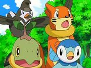 EP550 Pokémon preocupados.png