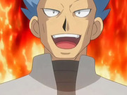 EP566 Helio (5).png