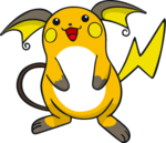 Raichu (dream world).png